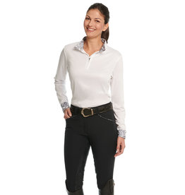 Ovation OV LDS DESTINY FS GRIP BREECH