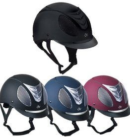 Ovation OV JUMP AIR HELMET