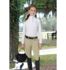 Romfh BREECH CHILDS SAFRINA K/P