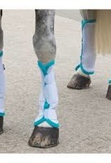 SHIRES Fly Boots Airflow Shires