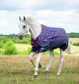 SHIRES SHEET TEMPEST ORIGINAL LITE
