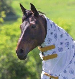 SHIRES TEMPEST NECK COVER