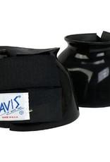 Bell Boots Davis Color