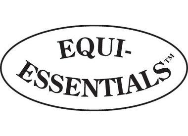 EQUIESSENTIALS