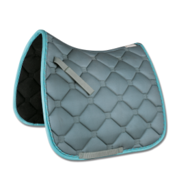 SADDLE PAD ESPERIA DRESSAGE