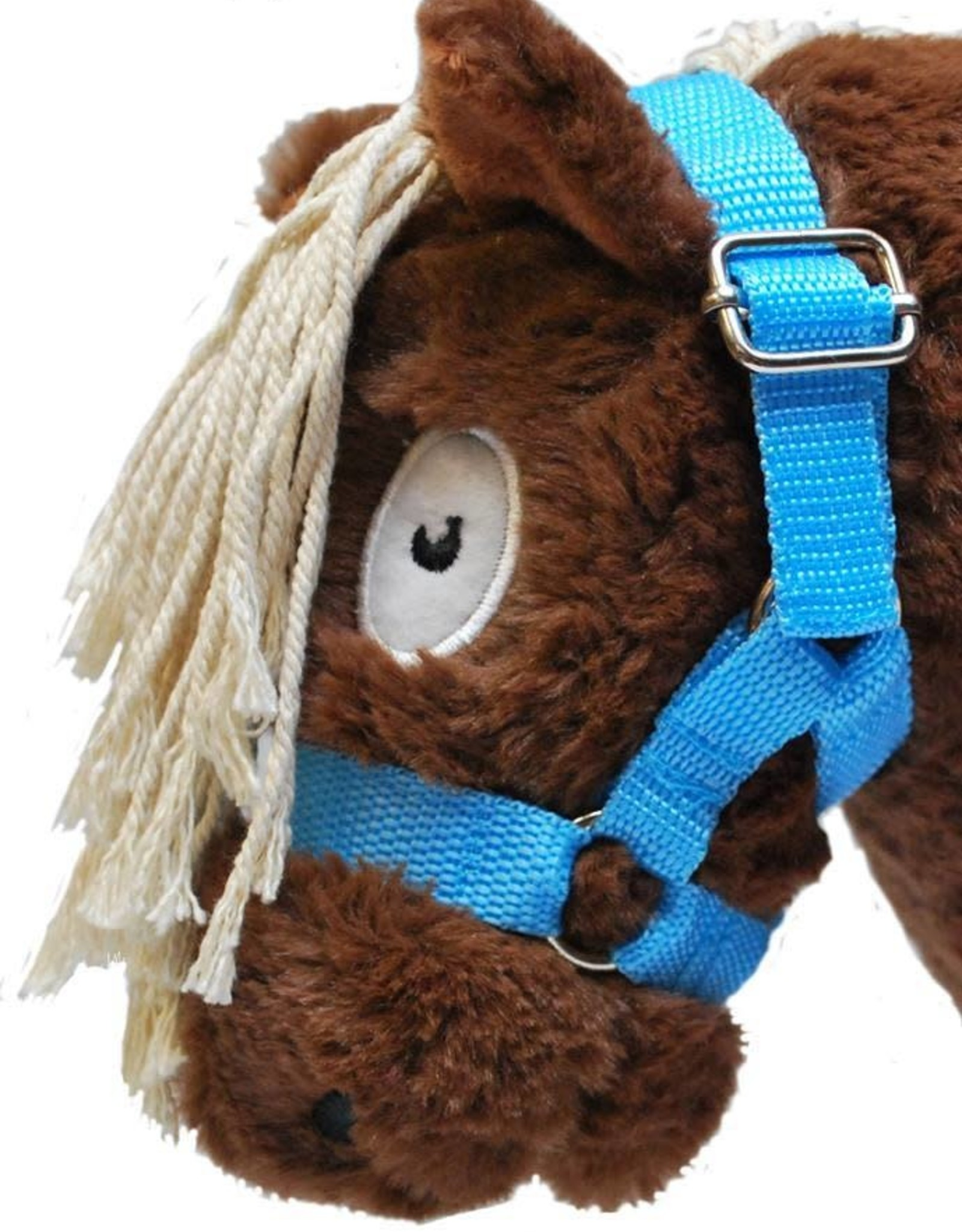 Crafty Ponies Minature Grooming Kit BRAND NEW.