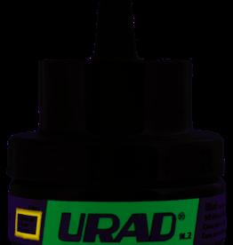 Urad Shoe/Boot Cream Small