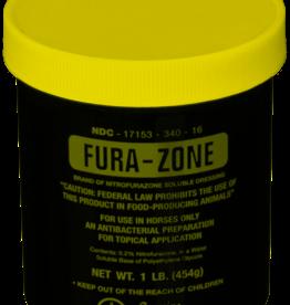 FURA-ZONE 1 LB OINTMENT