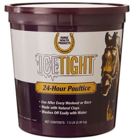 Icetight Clay Poultice 7.5lb