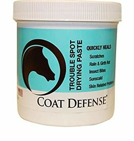 Coat Defense Pro 24oz size