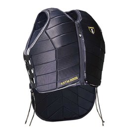 Tipperary VEST EVENTER PRO PHOENIX