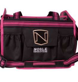 Noble Outfitters Noble EquiEssential Tote