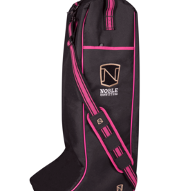Noble Outfitters Boot bag Noble Just for Kicks