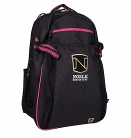 Noble Outfitters Noble Outfitters Ringside Backpack