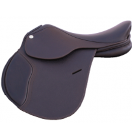 Pip hybrid Pony Saddle
