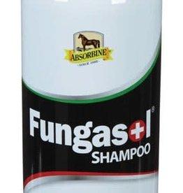 Fungasol Shampoo 20 OZ.