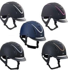 Ovation Ovation® Z-6 Glitz Helmet
