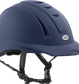 IRH Helmet Equi-Pro IRH