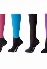 Noble Outfitters Socks OTC Peddies Solid