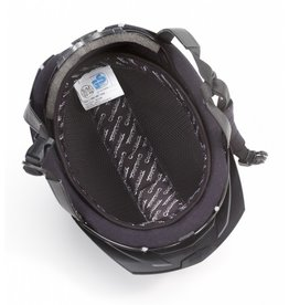 Helmet Liner Quantum