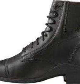 Ariat Boots Wms Performer Pro VX