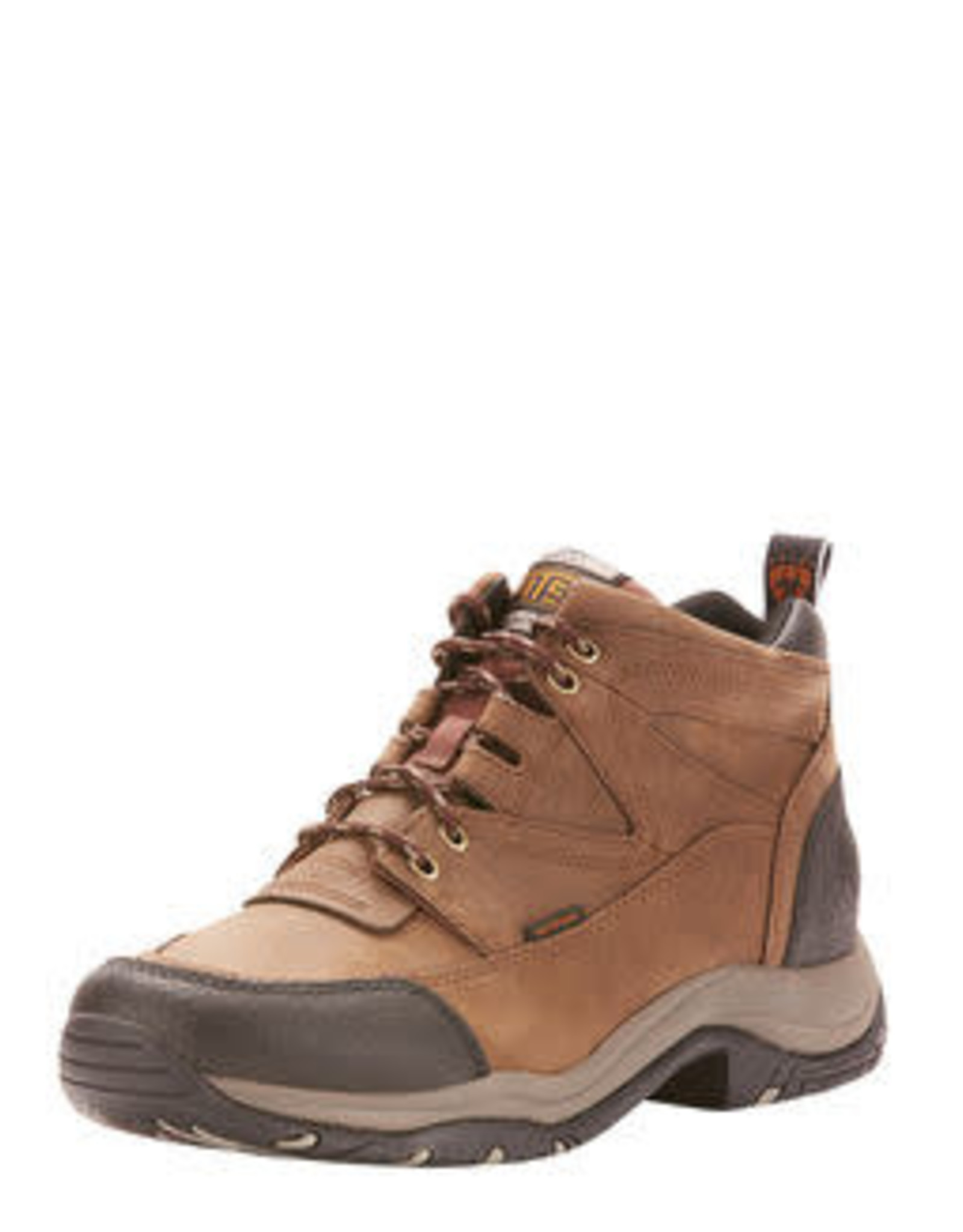 Ariat Boots Ariat Terrain H2O