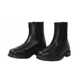 TUFFRIDER Boots Paddock Childs Perfect Fit