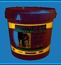 SandRid 5lb