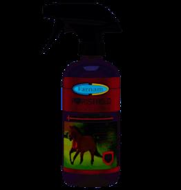 Pure Shield Wound 16oz Spray