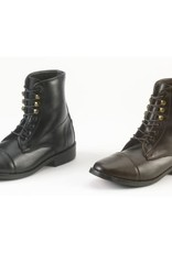 Equistar Boots Equistar Lace All Weather