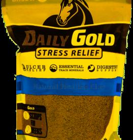 DAILY GOLD 4.5 LBS REDMOND