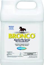 Bronco Fly Spray