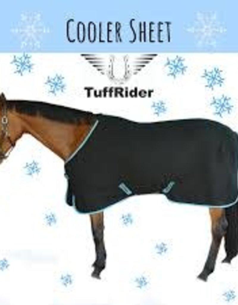 Tuff Rider Air Mesh Cooler Tuffrider