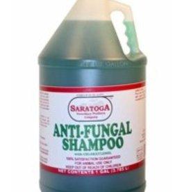 Saratoga Anti Fungal Shampoo