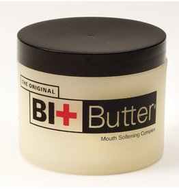 Original Bit Butter 2oz