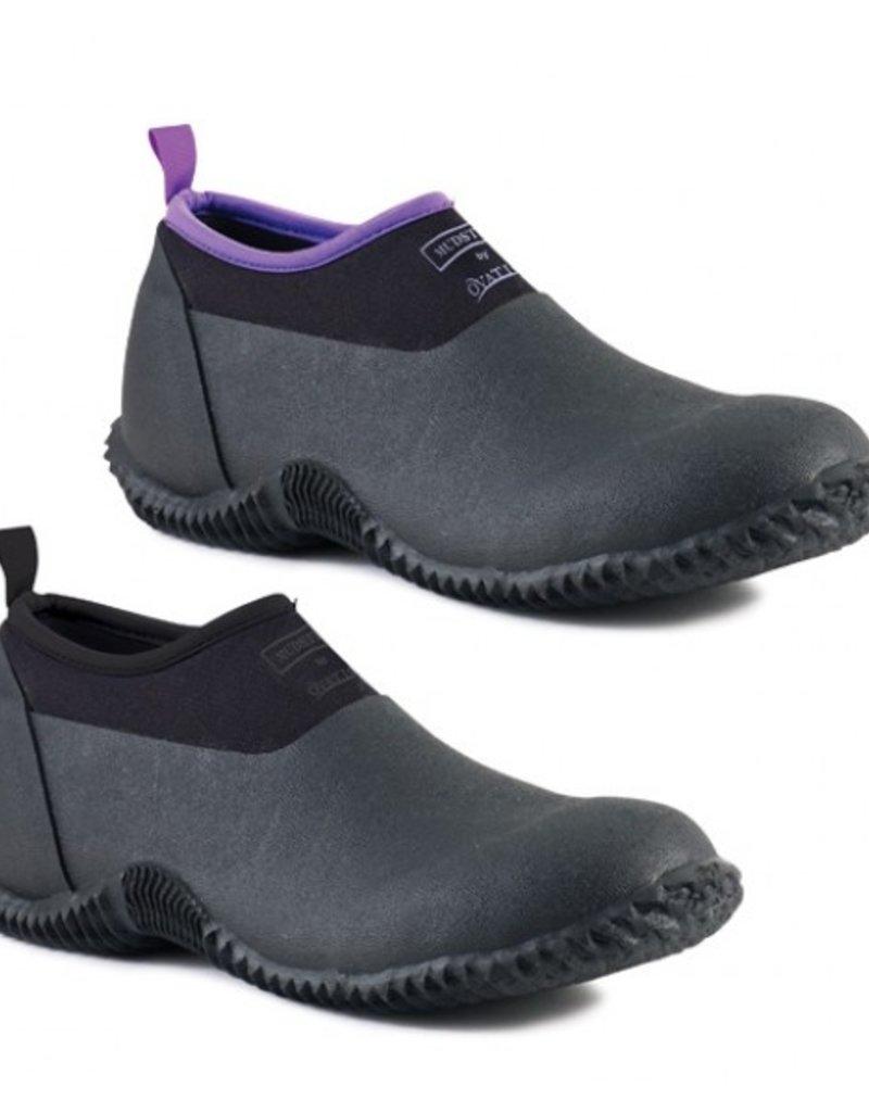Ovation® Mudster Barn Shoe