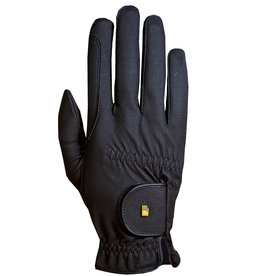 Roeckl Roeck-Grip Riding Glove - Unisex