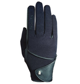 Roeckl Madison Riding Glove - Unisex