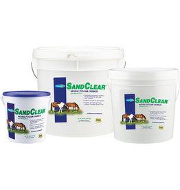 Farnam SAND CLEAR 10 LB