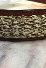 Belt Rope Brown