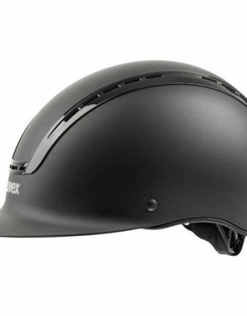 Uvex Helmet Uvex suxxeed active