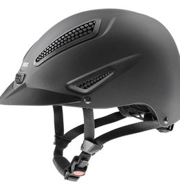 Uvex Uvex Perfexxion II riding helmet