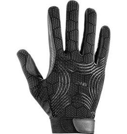 Uvex Uvex Ceravent riding glove