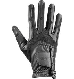 Uvex Uvex Riding Glove ventraxxion