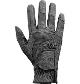 Uvex Uvex riding glove i-performance 2