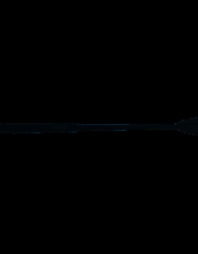 Fleck Bat Nylon Weave Fleck Handle