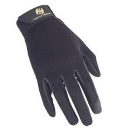Heritage Gloves Heritage Performance