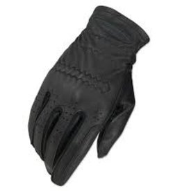 Heritage Riding Gloves Pro Fit