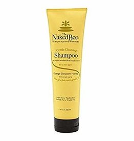 SHAMPOO NAKED BEE GENTLE