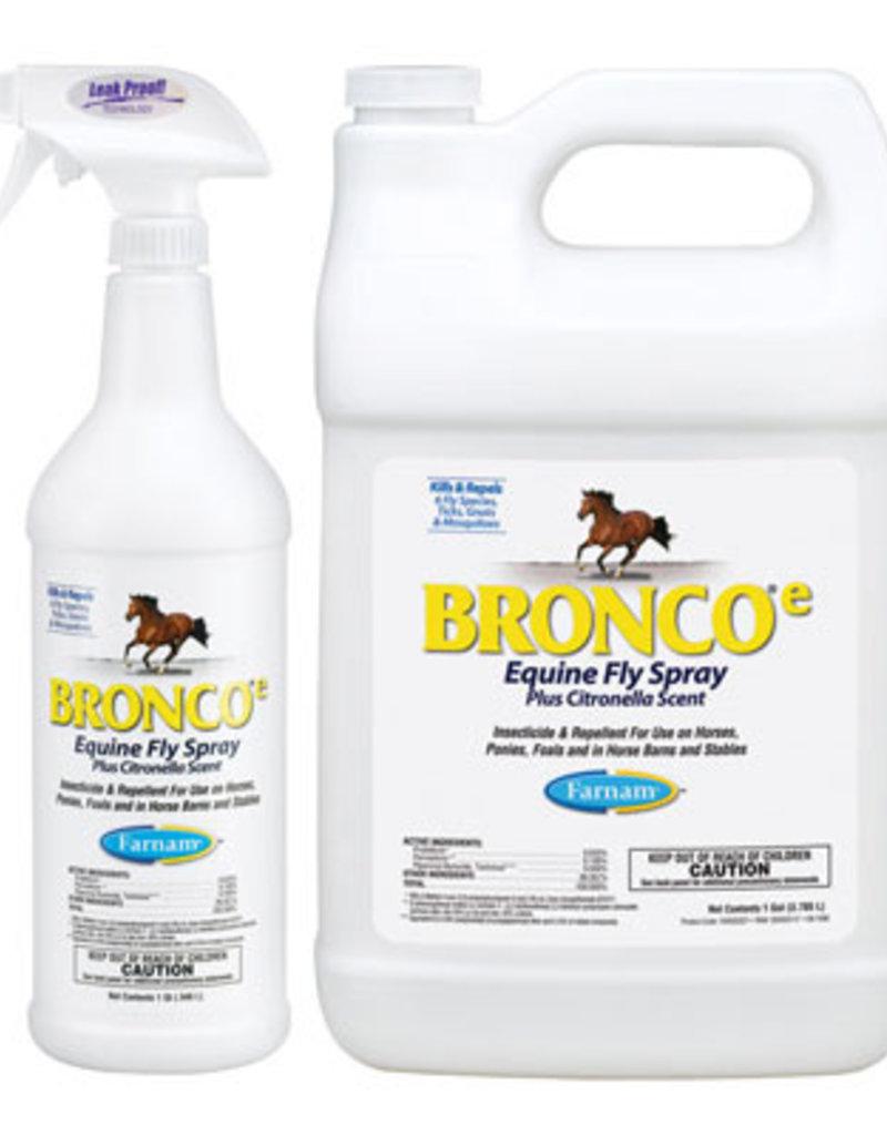 Bronco E Quarts Fly Spray